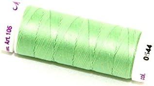 Mettler No 50 Silk Finish Cotton J Quilting 220 Thread Seattle Ranking TOP16 Mall 150m