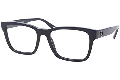 Eyeglasses Versace VE 3285 5230 Blue