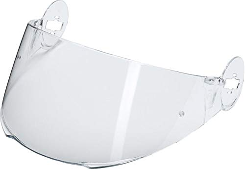 SCHUBERTH VISOR CLEAR ONE SIZE CONCEPT/C2