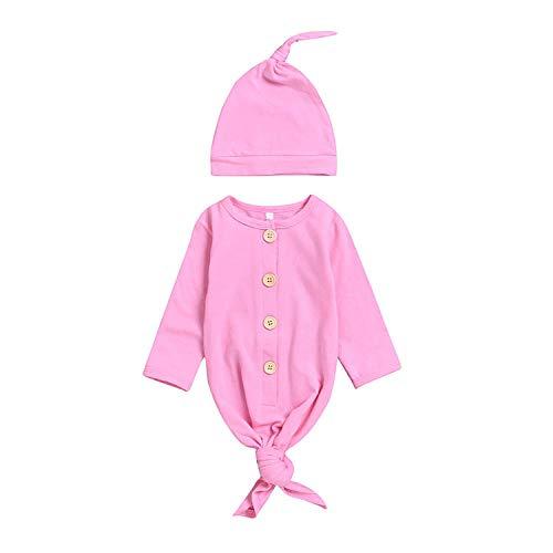 Manta de bebé de algodón transpirable envolvente para asiento de coche manta de dormir para recién nacidos perfecta para cochecitos cunas para niños de 0 a 3 meses