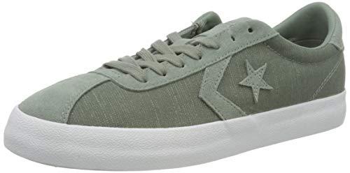 Converse Converse Sneaker Breakpoint OX 155582C Grün, Schuhgröße:42.5