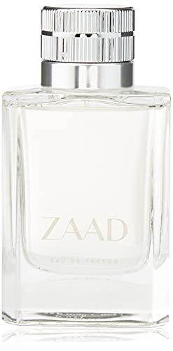 Zaad eau de parfum 95ml Boticario