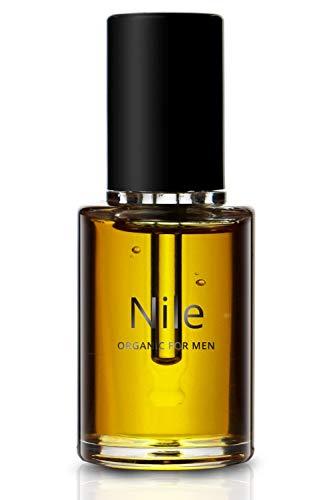 Nile 美容液 メンズ レディース ビタミンC ヒト幹細胞配合 30mL