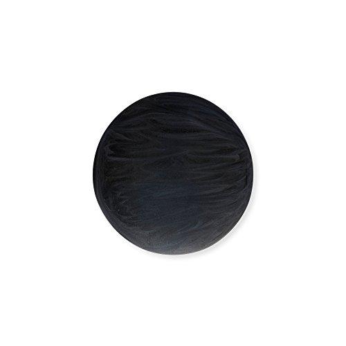Engelsrufer Luna Erde Klanglinse Größe 19 mm