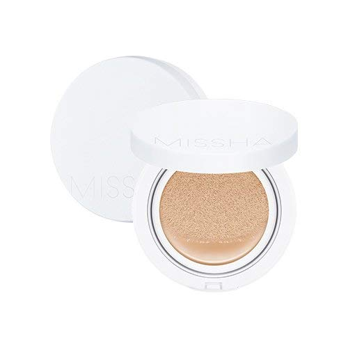 Missha M Magic Cushion Moist Up SPF50+/PA+++ No.23 15g