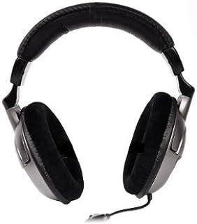 A4Tech Bloody G300 Binaural Bandeau Noir, Rouge Casque Audio
