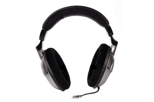 A4Tech HS-800 Stereo-Gamer-Kopfhörer