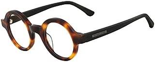 Michael Kors MK 837M Col 240 (Tortoise) Size 43-25-135 Women Optical Frames