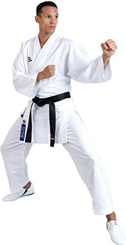 Karate-Gi Premium Kumite 150