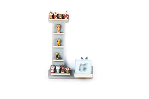 Boarti Kinder Regal, 65x60x7