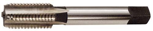 ORION Gewindebohrer HSS M12x1,5 Fertigschneider
