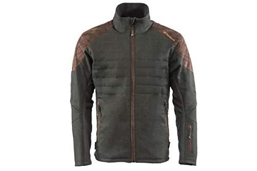 Carinthia G-Loft TLLG Jacket L