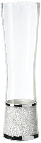 Swarovski Crystalline Vase