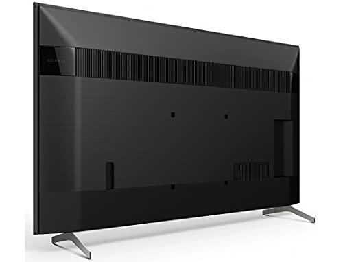 LED TV 4K 215cm KE85XH9096BAEP
