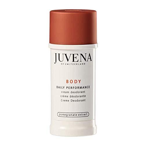 juvena Body–DAILY Performance–Cream Deodorant, 40ml