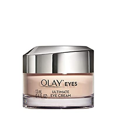 Olay Eyes Ultimate Crema