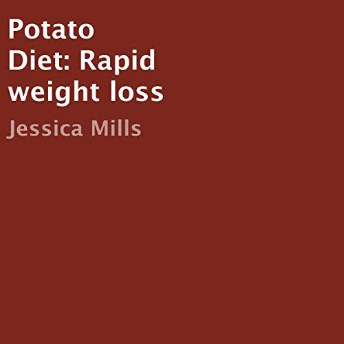 Potato Diet cover art