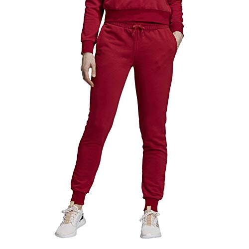 Adidas W E Lin Pant broek, dames