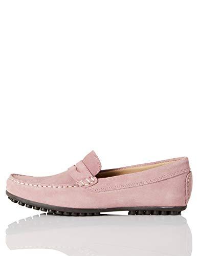 find. Driver 2 Slipper, Pink (Pink), 38 EU