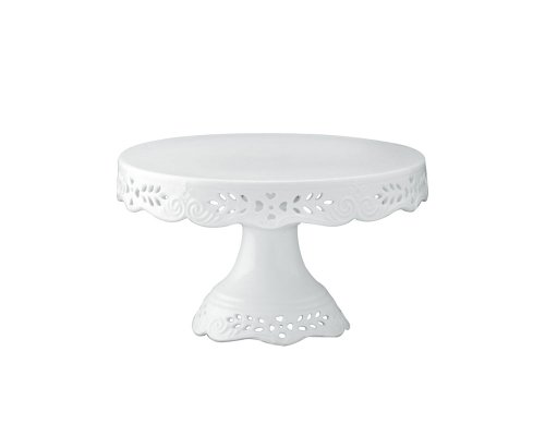 Cake Stands Gift Ideas