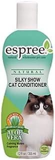 Espree Silky Show Cat Conditioner, 12oz