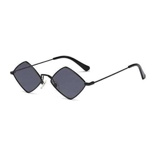 occhiali da sole a rombo migliore guida acquisto