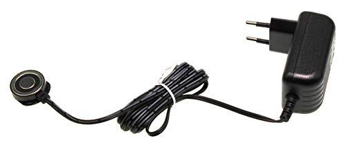 Netzkabel CP0662 kompatibel mit Philips FC6812, FC6813 FC6814 SpeedPro Max Akkustaubsauger