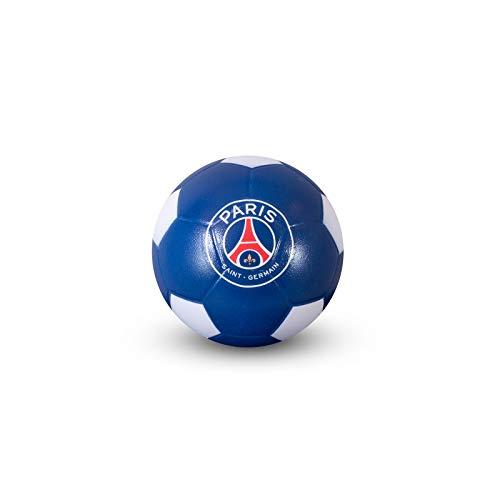 Paris SaintGermain F.C. PSG Official Soccer Gift Squeeze Relief Stress Ball
