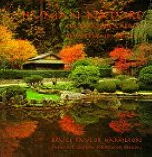 garden kaleidoscope for sale