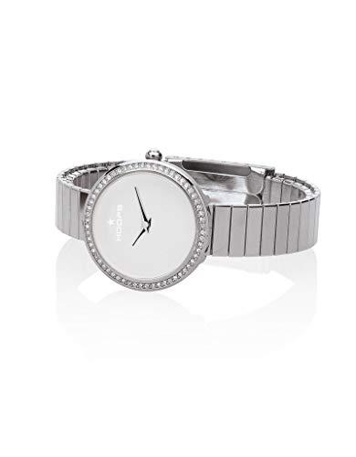 orologio solo tempo donna Hoops Etoile trendy cod. 2605L-S01