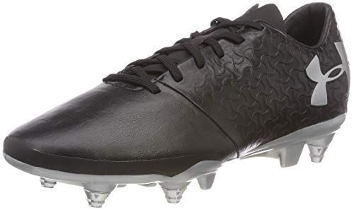 Under Armour UA Magnetico Select Hybrid Voetbalschoenen voor heren