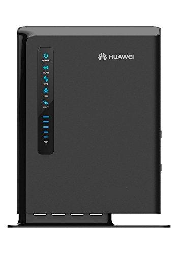 Huawei E5172As-22 - 4G LTE 150Mbps Router Inalámbrico desbloqueado