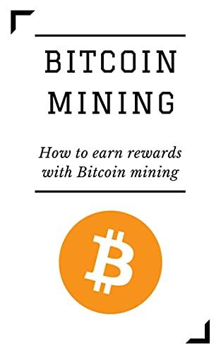 cara depozit olymp trade prin bitcoin
