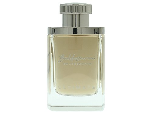 Baldessarini Ultimate Aftershave Lotion - 90 ml