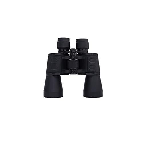 prismáticos visión nocturna de la marca LZL