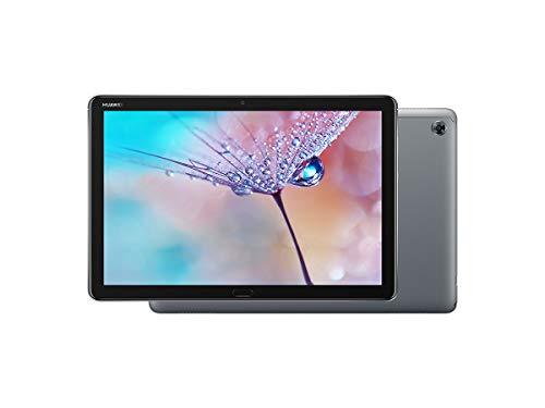 tablet mediapad fabricante HUAWEI