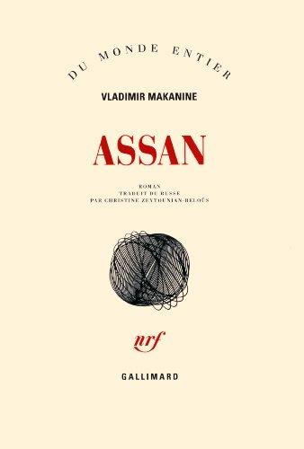 Assan (Du monde entier)