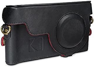 Kodak KDCC-BLRE-EKT-0H1 Estuche para cámara fotográfica: Amazon.es ...