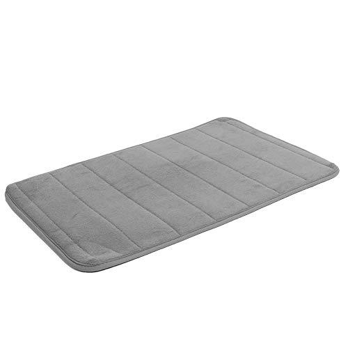 Leyeet Cama de dormir para mascotas, colchón antideslizante para mascotas, cojín de aire acondicionado
