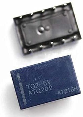 1pcs tq2-5v Ranking TOP20 Branded goods ATQ209