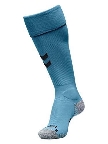 Hummel Stutzen Pro Football Sock 201160 Celestial 41-45