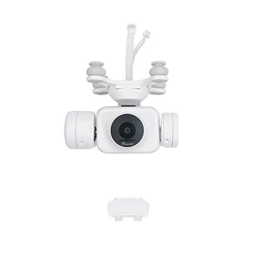 Original Camera for Potensic Dreamer Drone