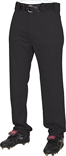 Rawlings Men's Semi-Relaxed Pants
