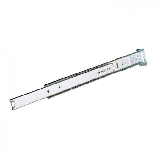 drawer slide 23 inch - 1