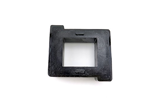 Direct Replacement Magnetic Coil 460/480V, 60Hz, GE (55-501493G004 55-501493G4 55-530249G004 55-530249G4)