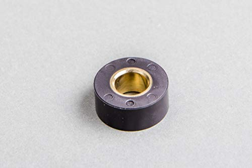 Tachogenerator Magnet für Waschmaschine BEKO