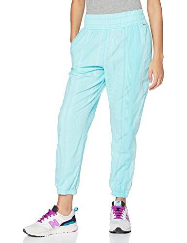 jeans donna jogger Pepe Jeans W Sunset Beach Jogger Sweatpants