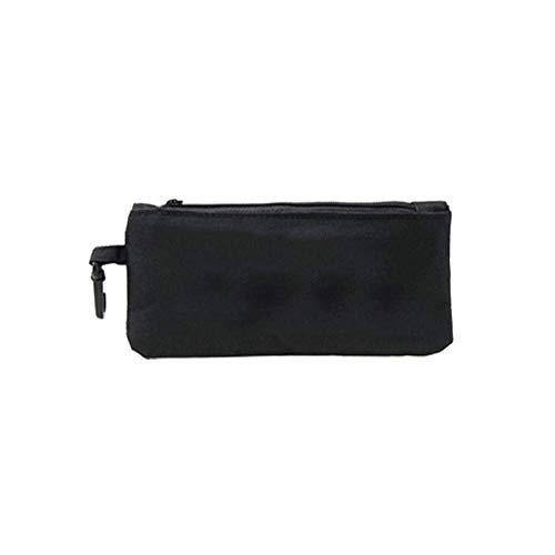 ZEH Women s LIKEE Backpack Teenage Likee Live Backpack Laptop USB Charging Backpack Korean Travel Backpack 32 penbag FACAI (Color : 32penbag)