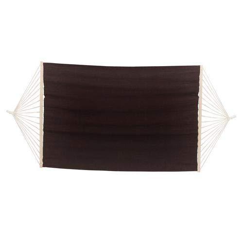 OKSLO Kouklia polyester hammock (42478-21222-63137-72856)