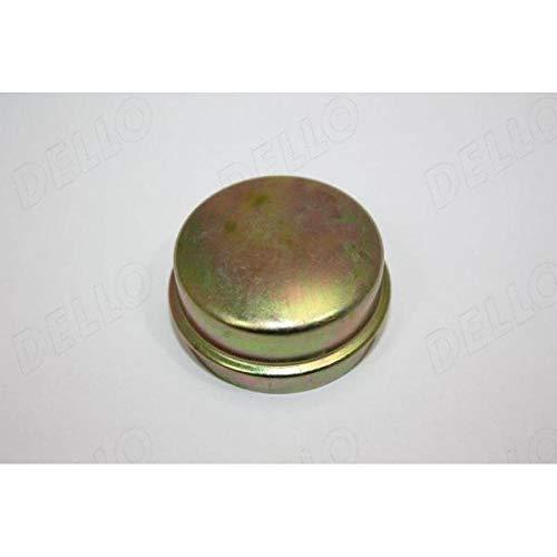 Automega Schutzdeckel Radnabe 110036210